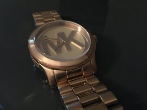 Michael Kors Uhr unisex