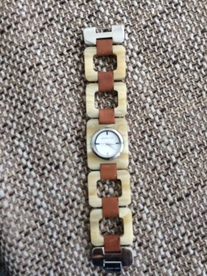 Michael Kors Uhr Vintage