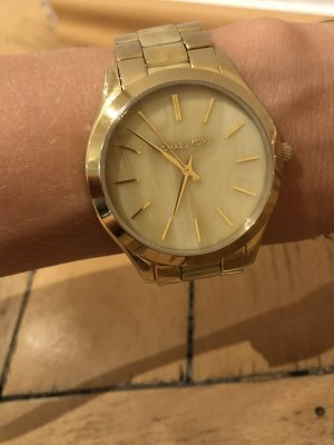 Michael Kors Uhr Watch