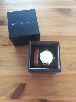 Michael Kors Uhr *wie neu* - nie getragen NP 180,00 €