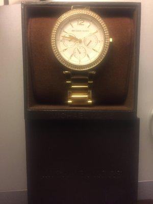 Michael Kors Uhr zu verkaufen