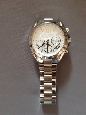 Michael Kors Watch light grey