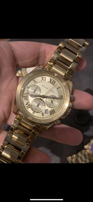 Michael Kors Uhren