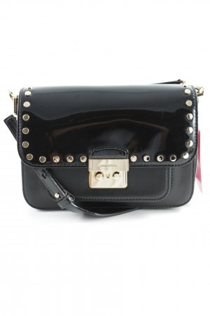 "Michael Kors Umhängetasche ""LG Shoulder Bag Black"""