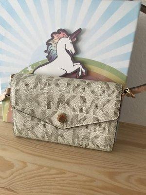 Michael Kors Umhängetasche Wallet Phone Case
