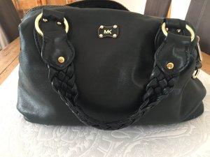 Michael Kors Vintage Tasche - super weiches Leder