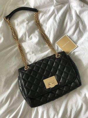 Michael Kors Vivianne Medium Schulterklappen Bag