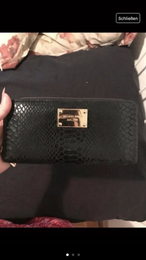 Michael Kors Wallet (limited edition)
