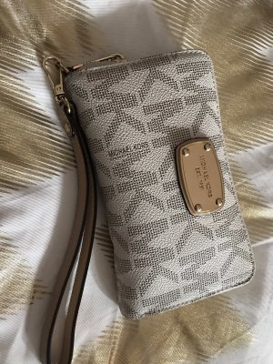 Michael Kors Wallet/Portmonai