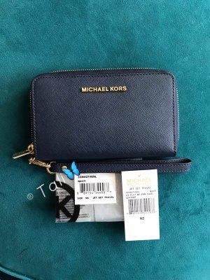 7078a77ea8e Michael Kors Tweedehands Online winkel | Prelved