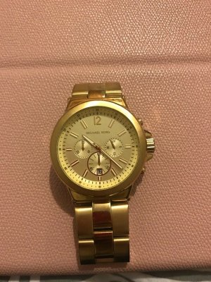 Michael Kors Watch MK-8278