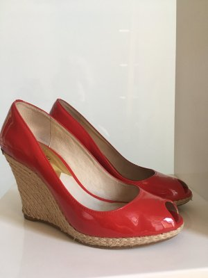 Michael Kors Wedges Gr. 8