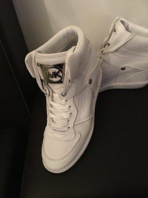 Michael Kors Wedges Sneakers
