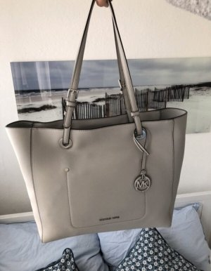 Michael Kors Welsh Large