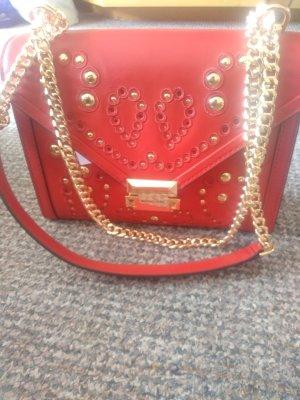 Michael Kors Whitney Tasche neu mit Etikett