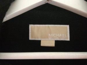 Michael Kors Wintermantel
