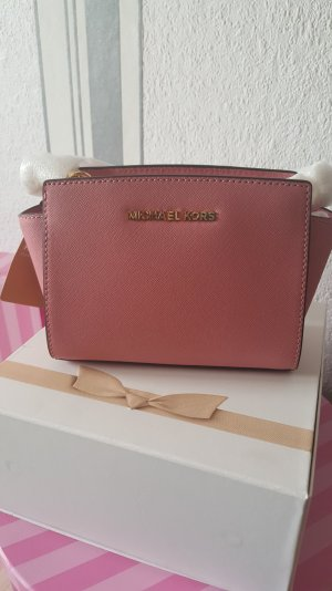 Michael Kors xs Selma Misty Rose