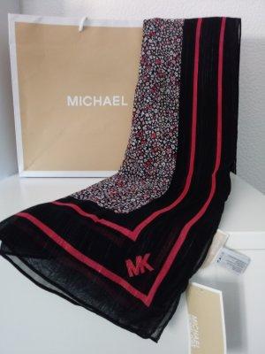 Michael Kors XXL Schal