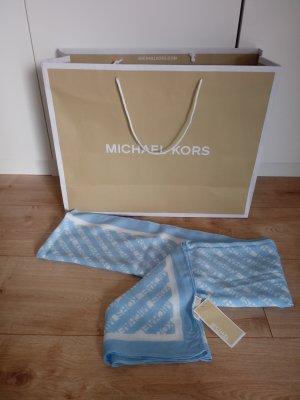 Michael Kors XXL Schal/Tuch