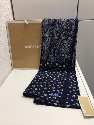 Michael Kors Sjaal veelkleurig