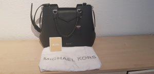 Michael Korse Tasche schwarz