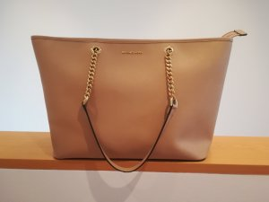Michael Kors Borsa shopper multicolore Pelle
