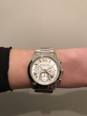 Michael Kurs Chronograph Uhr