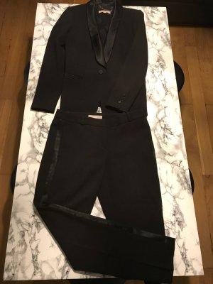 Michael Kors Business Suit black