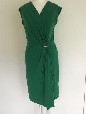 Michael Kors Dress green polyester