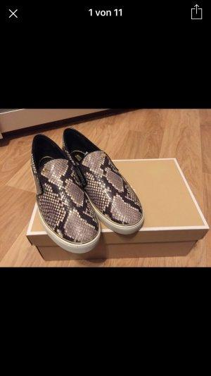 MICHAEL Michael Kors, Schuhe