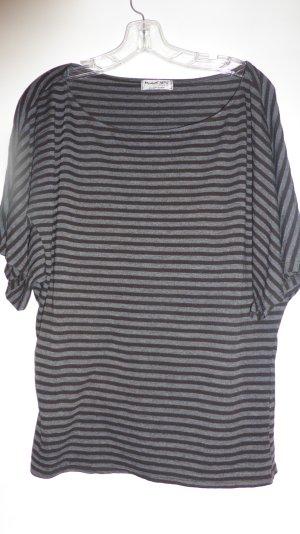 Michael Stars USA Shirt