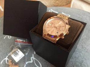 Michaela Kors Uhr (MK 5775)