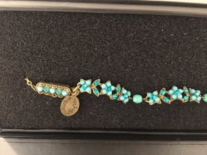 Michal Negrin Armband Sterne