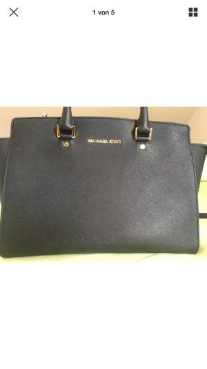 Michale kors handtasche