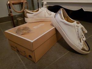 Michale Kors Sneaker