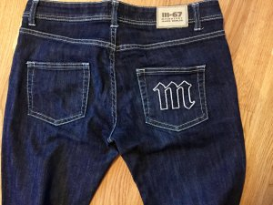 Michalsky m-67 Jeans 38 denim