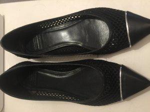 Michalsky Schuhe zum verkaufen