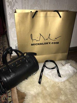 Michalsky Tasche neu