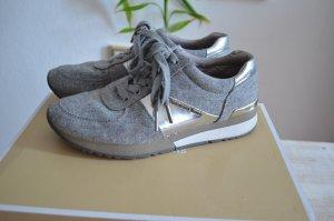 Micharl kors sneaker