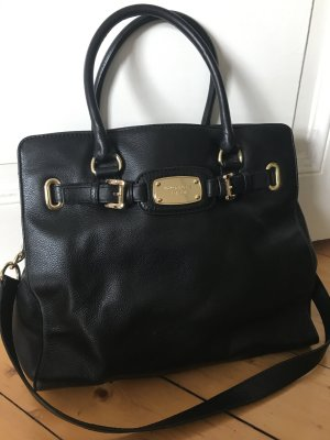 Micheael Kors Shopper