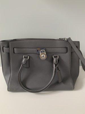 Michael Kors Handbag grey