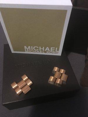 Micheal Kors Damen Uhr