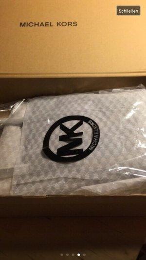 Micheal Kors Emry mit Logo (Large)Tasche