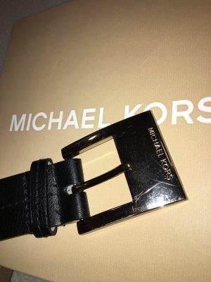 Micheal Kors Gürtel.