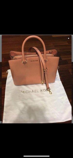 Micheal Kors Handtasche