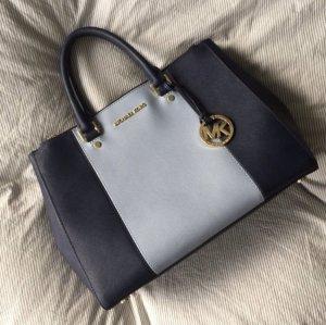 Michael Kors Handbag multicolored