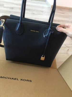 Micheal Kors Mercer Tasche