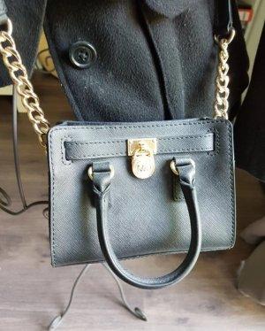 Micheal Kors Mini Handtasche