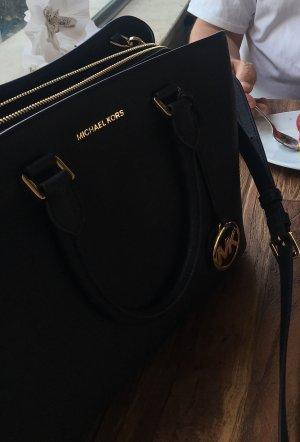 Micheal Kors Savannah Tasche
