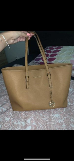 Micheal Kors Shopper